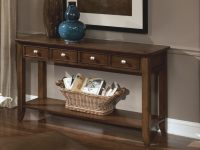 Wall Tables For Living Room Wall Tables For Living Room in Living Room Furniture Tables