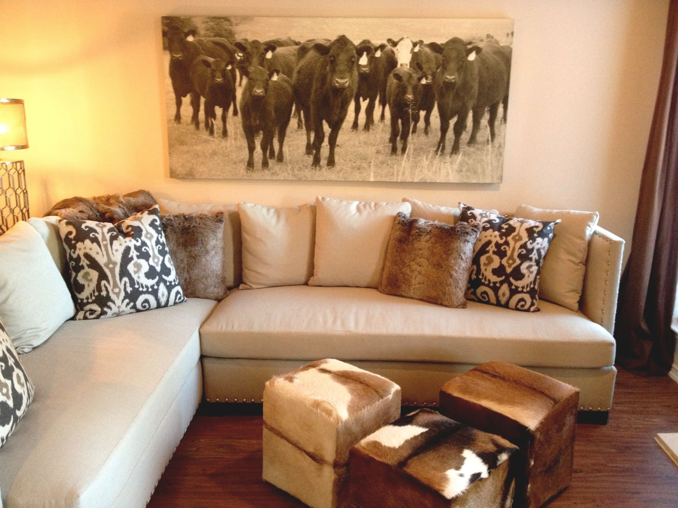 Western Living Room Ideas Tips For Living Room Furniture Intended For Unique Western Living Room Furniture Awesome Decors