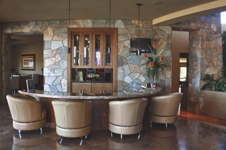 Wet Bar Ideas For Living Room Best Home Design Corner Diy Intended For Luxury Living Room Bar Ideas Awesome Decors