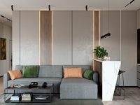 white-and-wood-alternating-wall-panels-in-modern-living-room-design