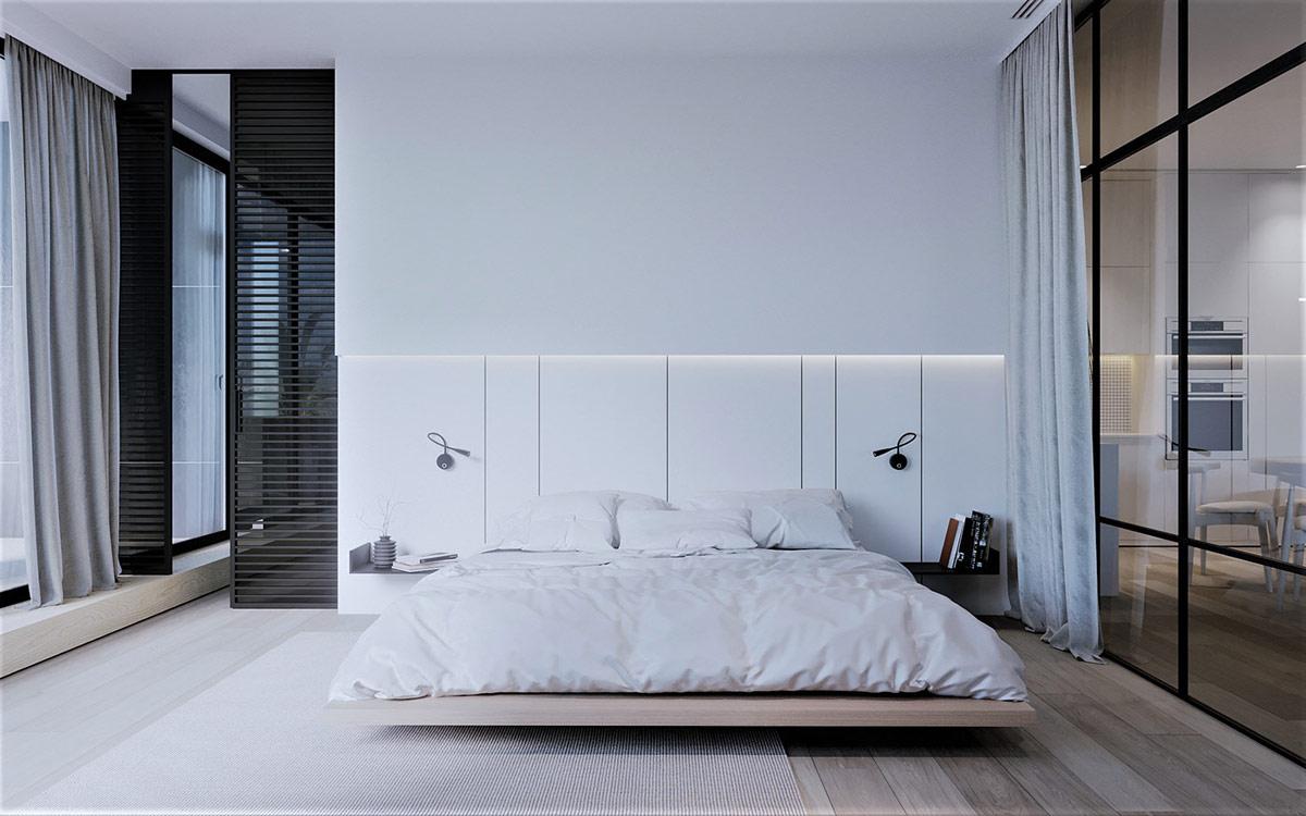 white-minimalist-bedroom-1