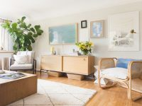 Why I'm All About Low Storage As A Solution For Our Long with Storage Furniture For Living Room