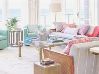 Wonderful Coastal Living Room Furniture | Darealash with Elegant Beautiful Living Room Furniture