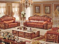 Wonderful Italian Leather Living Room Furniture 47 For Your for New Italian Living Room Furniture