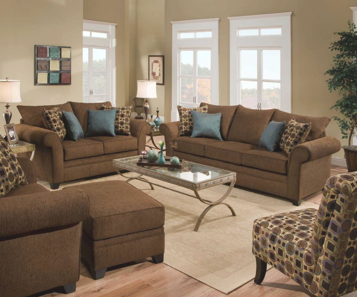 Wonderful Simmons Living Room Furniture 68 With Additional with New Simmons Living Room Furniture