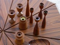 wood-candlesticks