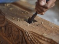 wood-craftsmanship