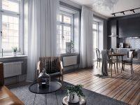 wood-flooring-1
