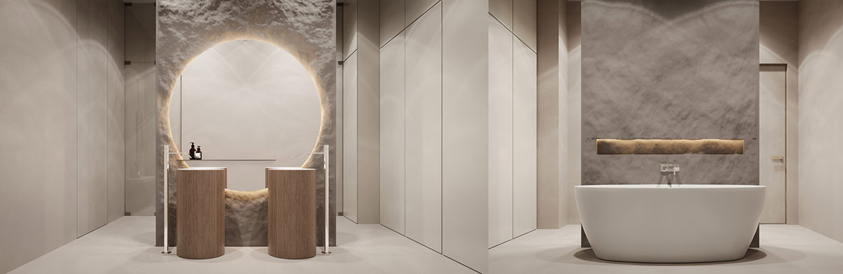 wood-pedestal-sinks