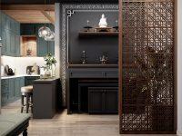 wood-screen-doors