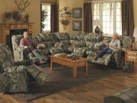 Zippy Inspiration For Camo Living Room Furniture Set within Inspirational Camo Living Room Furniture