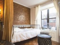 1 Bedroom Apartment For A Roommate In Harlem | New York City in One Bedroom Apartments Nyc