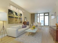 1 Bedroom Manhattan Luxury Apartments For In Chelsea for One Bedroom Apartments Nyc