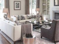 100+ Transitional Living Room Decor Ideas   Living Room within Best of Transitional Living Room Furniture