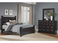1000+ Images About Value City Furniture Bedroom Sets Q83 with Best of Value City Furniture Bedroom Set