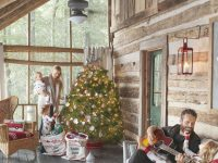 110 Best Christmas Decoration Ideas – Easy Holiday with regard to Beautiful Christmas Decorated Living Rooms Ideas