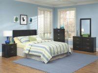 115 Kith Jacob Black Bedroom Set with regard to Elegant Black Bedroom Furniture Set
