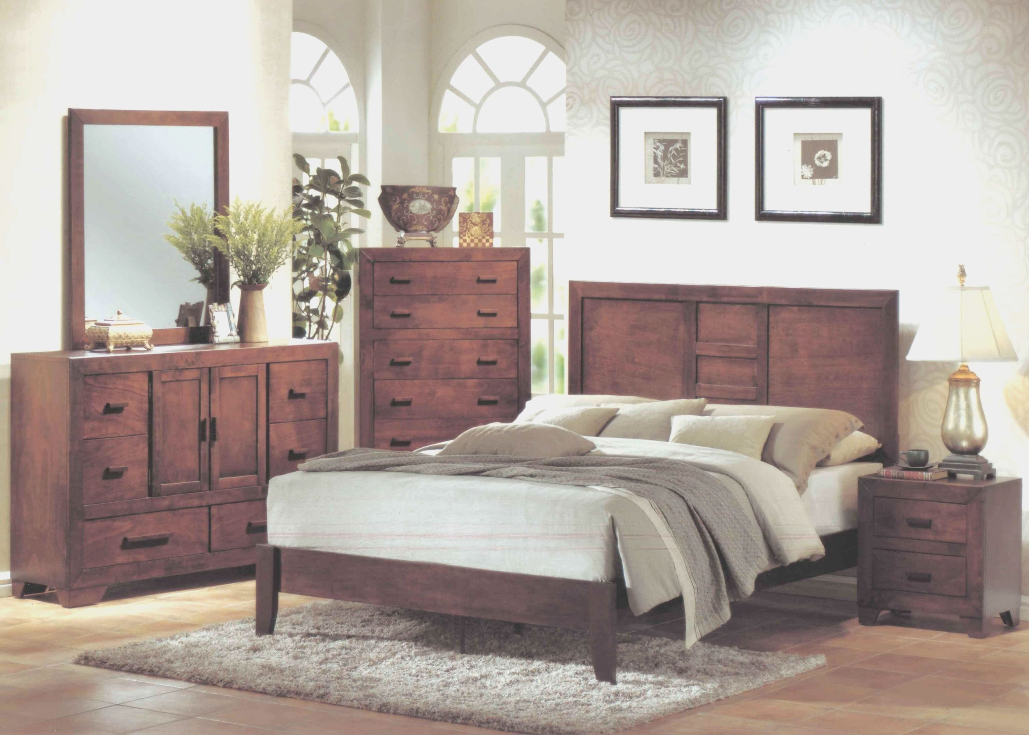 15 Gallery Queen Bedroom Sets Under 500 Trend Bedroom Decor with Luxury Queen Bedroom Furniture Sets Under 500