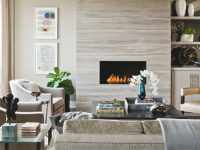 15 Relaxed Transitional Living Room Designs To Unwind You pertaining to Best of Transitional Living Room Furniture
