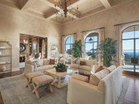 17 Tuscan Living Room Decor Ideas Classic Interior Design inside Tuscan Decorating Ideas For Living Room