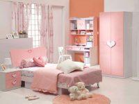 19 Excellent Kids Bedroom Sets Combining The Color Ideas for Pink Bedroom Furniture Sets