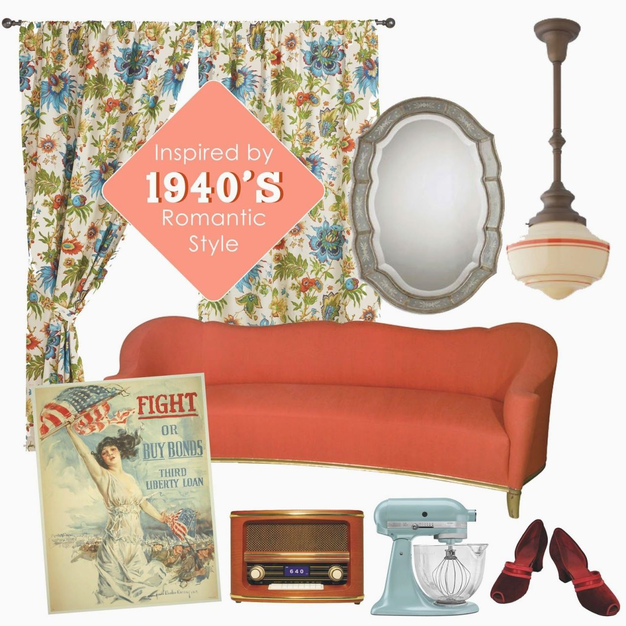 1940 S Home Decor Photos That Looks Modern For Your Home In New 1940 Living Room Decor Awesome Decors