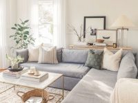 20 Best Small Apartment Living Room Decor And Design Ideas regarding Apartment Living Room Decor Ideas