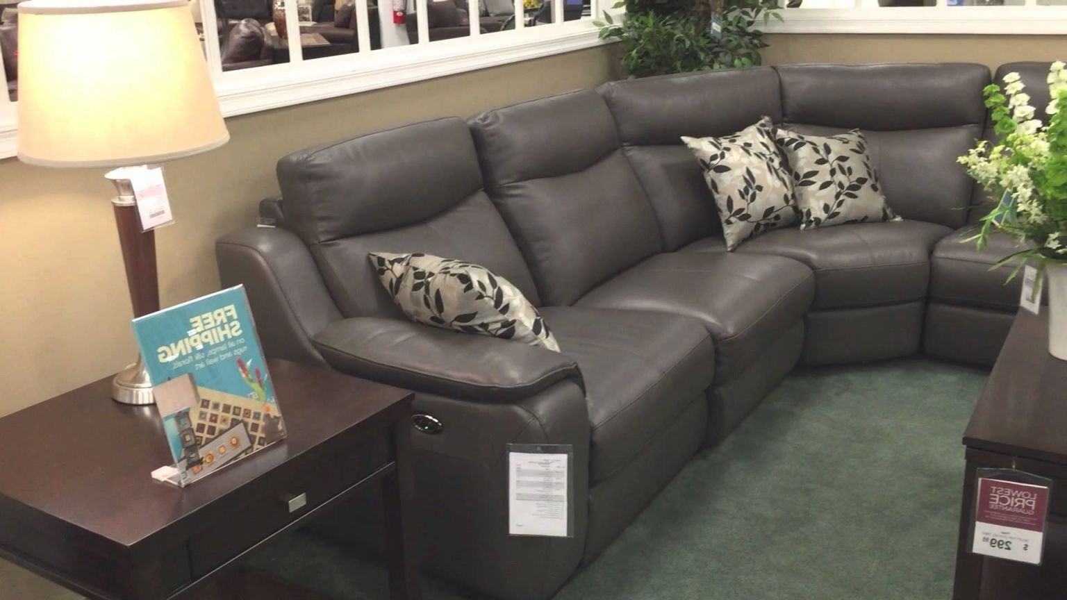 20 Collection Of Raymour And Flanigan Sectional Sofas with regard to Lovely Raymour And Flanigan Sectional Sofas