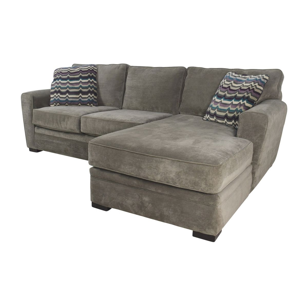 20 Collection Of Raymour And Flanigan Sectional Sofas within Lovely Raymour And Flanigan Sectional Sofas