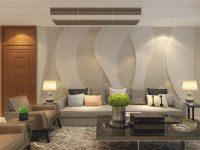 21 Best Living Room Decorating Ideas | Interior Home Decor for Modern Wall Decor For Living Room