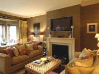 21 Cozy Apartment Living Room Decorating Ideas – Wow Decor for Awesome Apartment Living Room Decor Ideas