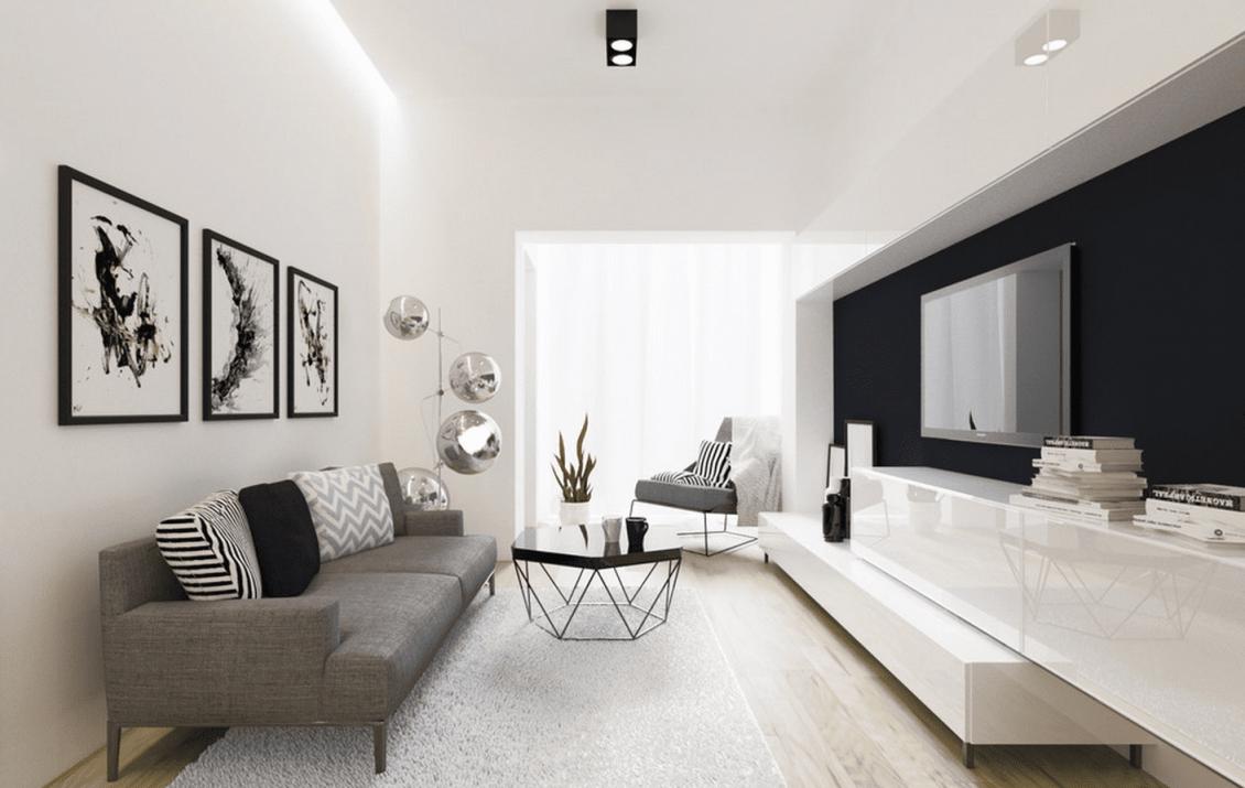 21 Modern Living Room Design Ideas for Best of Designer Living Room Furniture