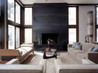 21 Modern Living Room Design Ideas with regard to Best of Designer Living Room Furniture