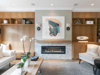 21 Modern Living Room Design Ideas within Modern Wall Decor For Living Room