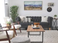 21 Ways To Decorate A Small Living Room And Create Space throughout Awesome Furniture For Small Spaces Living Room