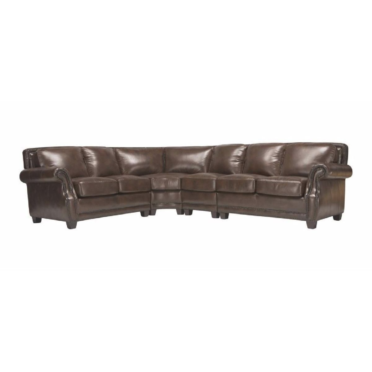 Picture of: 25 Inspirational Sectional Sleeper Sofa Raymour Flanigan Intended For Lovely Raymour And Flanigan Sleeper Sofa Awesome Decors