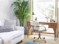 27 Surprisingly Stylish Small Home Office Ideas intended for Furniture For Small Spaces Living Room