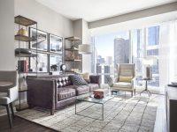 3 Apartment Living Room Decorating Ideas – Luxury Living with regard to Apartment Living Room Decor Ideas