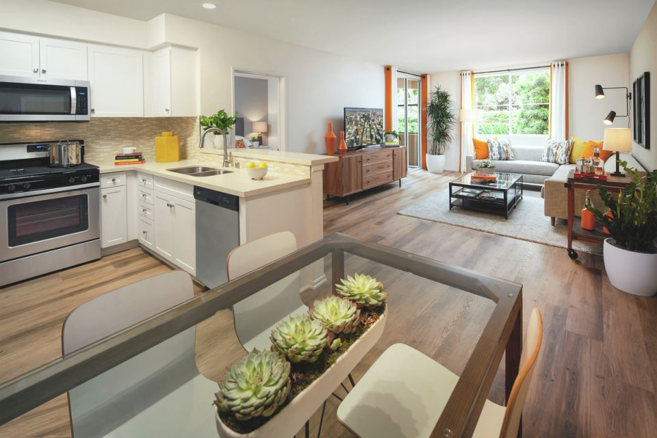 3 Bedroom Apartments For Rent In Orange County | Oc Townhome intended for Three Bedroom Apartment