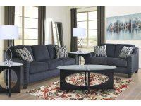 3 Piece Living Room Table Sets – Namvar.co within Unique Living Room Furniture Sets For Sale