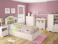 30 Excellent Photo Of Kids Furniture Bedroom . Kids in Childrens Bedroom Furniture Sets