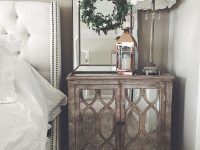 30 Finest White Shabby Chic Bedroom Furniture Pattern for Shabby Chic Living Room Furniture