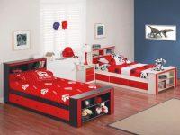 30 Wonderful Image Of Kids Bedroom Furniture Boys | Kids with regard to Luxury Twin Bedroom Furniture Set