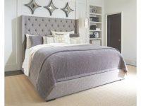 35 Elegant Ashley Furniture Home Bedroom Sets | Top throughout Ashley Furniture Store Bedroom Sets