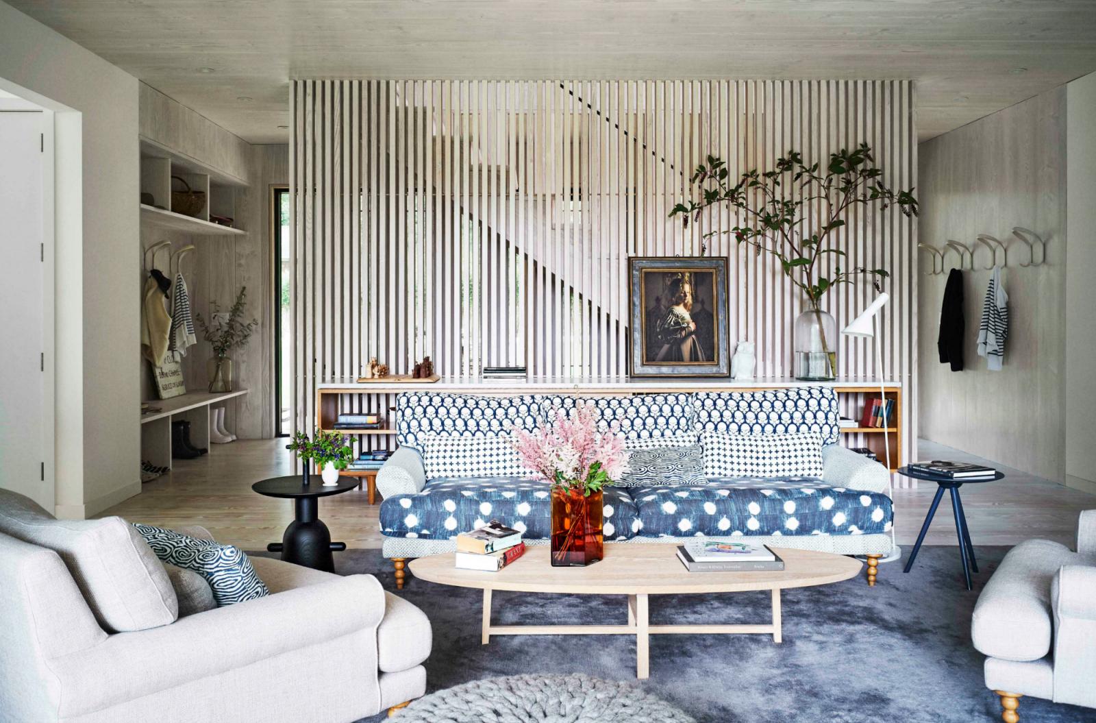 40+ Best Living Room Decorating Ideas & Designs regarding Best of Designer Living Room Furniture