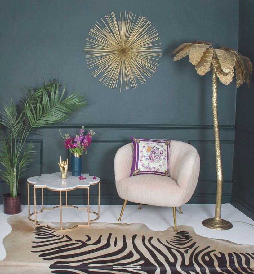 40 Stunning Zebra Print Ideas For Living Room Decoration throughout Unique Animal Print Living Room Decor