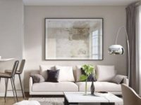 41 Neutral Living Room Furniture And Decor Ideas – Modern in Awesome Apartment Living Room Decor Ideas