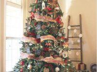 44 Simple Christmas Decorations Living Room Ideas 89 with regard to Christmas Decorated Living Rooms Ideas