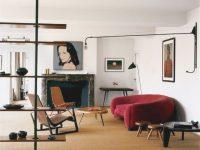 45+Arresting Retro Living Room Decorating Ideas On A Budget inside Fresh Retro Living Room Decor