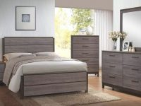 5 Best-Selling Bedroom Furniture Sets On | Real Simple in Beautiful Queen Size Bedroom Furniture Sets